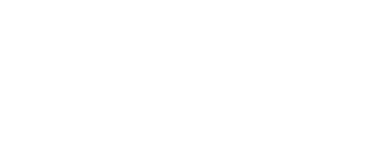 ACTAC Student Support